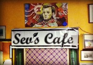 sev's2
